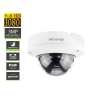 IPCAM 3MP 20M Nightvision In/Outdoor POE Amiko DVW20M300