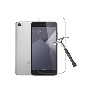 Vidro Temperado Xiaomi 5A