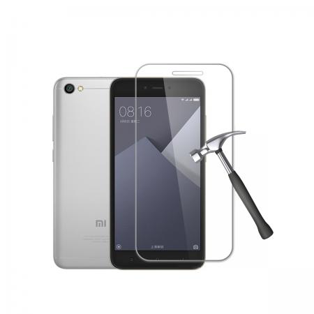Protetor Vidro Temperado Xiaomi Redmi 5A