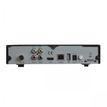Zgemma LC Cable Enigma 2 STB