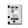 "DISCO DURO 3.5"" 3TB SATA3 WD 64MB DESKTOP PURPLE"