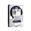 "HDD SATA III 4TB 3.5"" WD Purple"