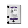 "DISCO DURO 3.5"" SATA3 WD 64MB DESKTOP PURPLE"
