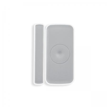 Sensor de Porta Amiko Home