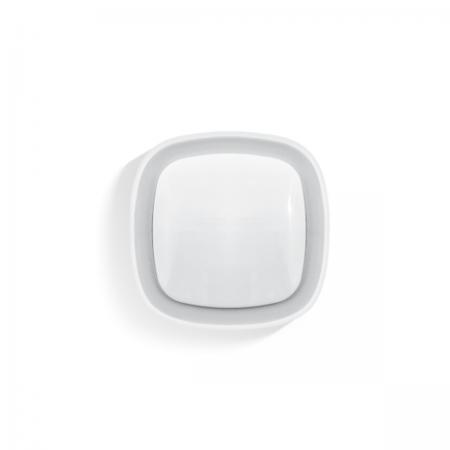 Sensor de Movimento Amiko Home