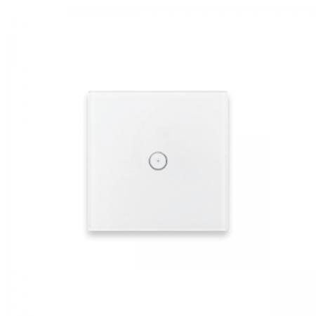 Interruptor Inteligente 1 Switch Amiko Home