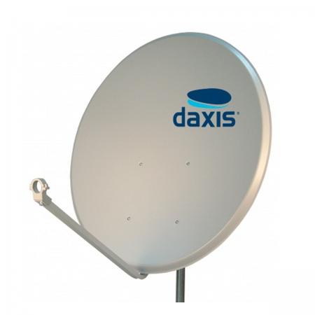 Antenas Parabólicas 100cm