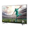 TV Hisense 75P LED UHD 4K SmartTV Lan/Wifi/HDMI/USB - 75N5800