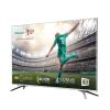 TV Hisense 65P ULED 4K UHD SmartTV Lan/Wifi/HDMI/USB - 65A6500
