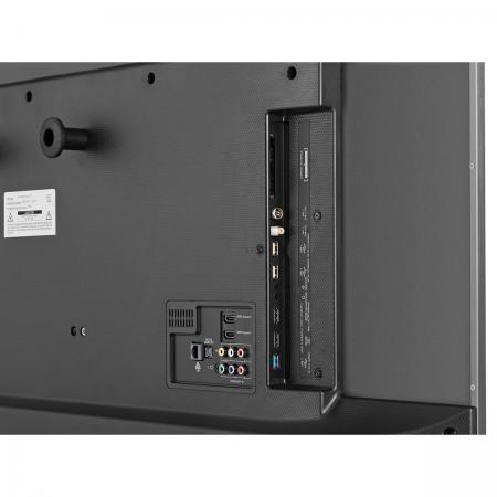 "SMART TV 65"" 4K UHD Wi-Fi Tuner SAT&Cabo/TDT Hisense"