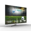 TV Hisense 50P ULED 4K UHD SmartTV Lan/Wifi/HDMI/USB - 50U7A