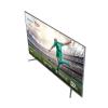 "SMART TV 50"" 4K ULED UHD Wi-Fi Tuner SAT&Cabo/TDT Hisense"