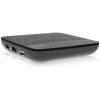AMIKO A5 OTT 4K, Android 7.1, 2GB DDR, 16GB RAM, S905X