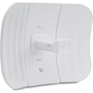 Antera Wireless Ubiquiti LBE-M5-23