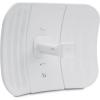 Antera Wireless Ubiquiti LBE-M5-23