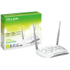 Access Point TP-Link 300M