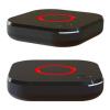 MAG 324 - Linux - TV Box
