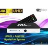 Medialink ML 8000 4K