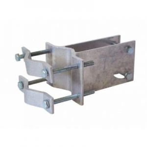 Technisat Clamp / Mast Support