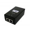 Networks POE-24-12W-G Adaptador 24V e Injetor Poe