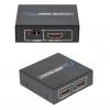 Repartidor HDMI 2 Saídas