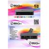 IMAQ 800 IPTV STB 4K