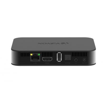 Vizyon 800 - Linux IPTV - 4K