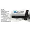 MAC+ 302 IPTV STB 4K