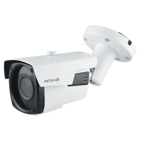 Camera IP AMIKO BW40M400 Zoom Poe 4Mp