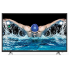 "SMART TV LED - 75"" -  4K ULTRA"