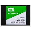 Disco SSD WD Grenn 120G