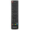 Amiko 8142 Twin DVB-C Full HD
