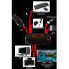 MAG 324 IPTV HEVC 1G
