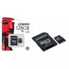 Cartão de Memória Micro SDHD 128GB