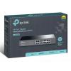Hub Switch16 Portas 10/10