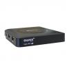 SNIPER OTT IPTV HD265