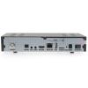 OCTAGON SF8008 4K UHD E2