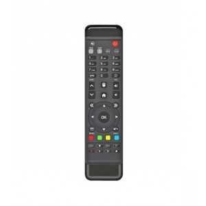 Remote Amiko A4 / A5