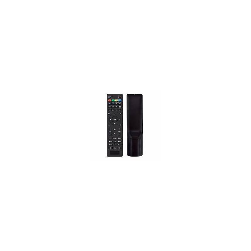 Remote control mag250