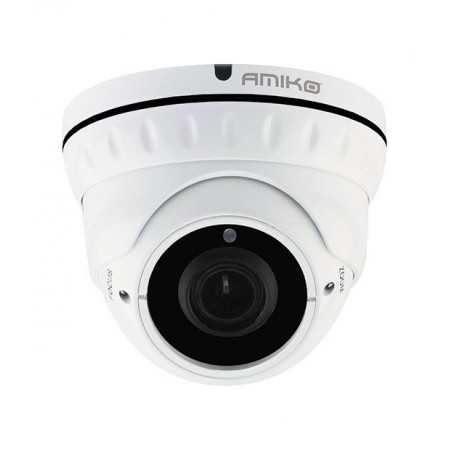 Camera Amiko D30M200MF AHD