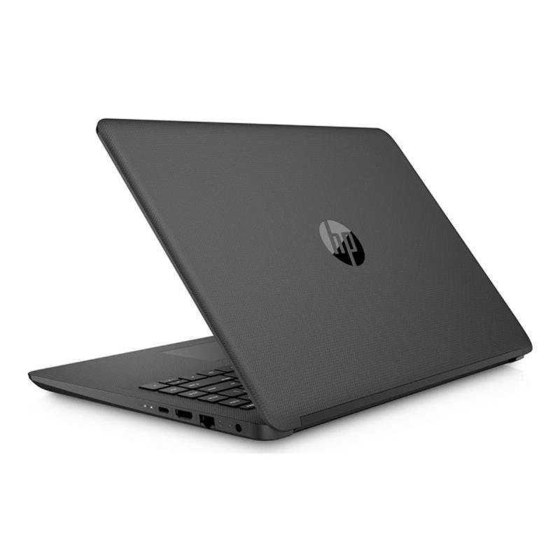 HP 14-BP059SA N3060 14'' 64GB/4GB