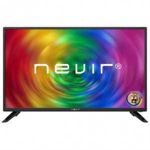 "TV 32"" HD TDT NEVIR"