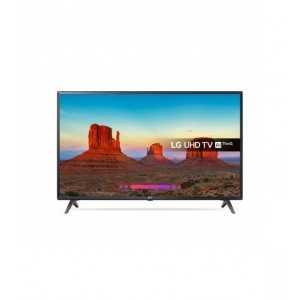 """TV LED 4K  49"""" SMART TV 4"""
