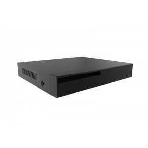 Amiko 800 XVR 8/16  (FULL HD)