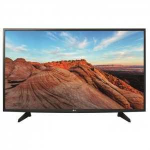 TV LG LED 43''