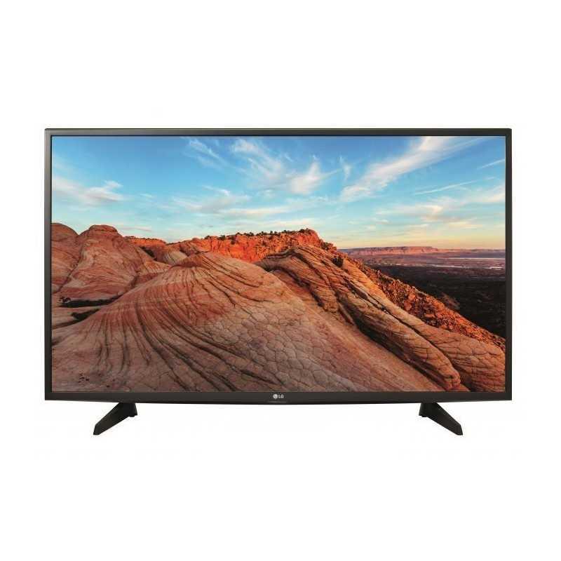TV LG 43LK5100 LED 43'' 109 cm Full HD