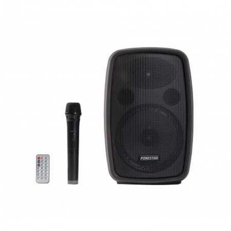 Amplificador FONESTAR AMPLY-T