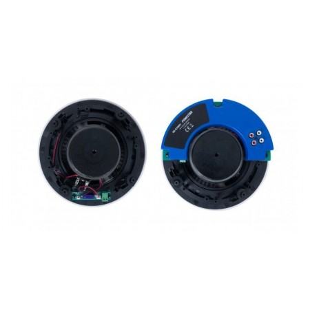 Amplified Wi-fi speakers with APP KS-07WIFI PAR