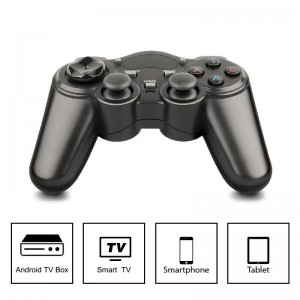 Formuler GamePad