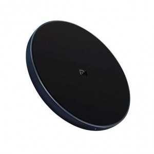 Xiaomi Mi Charging - Carregador Wireless